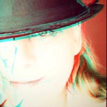 Karole Irène